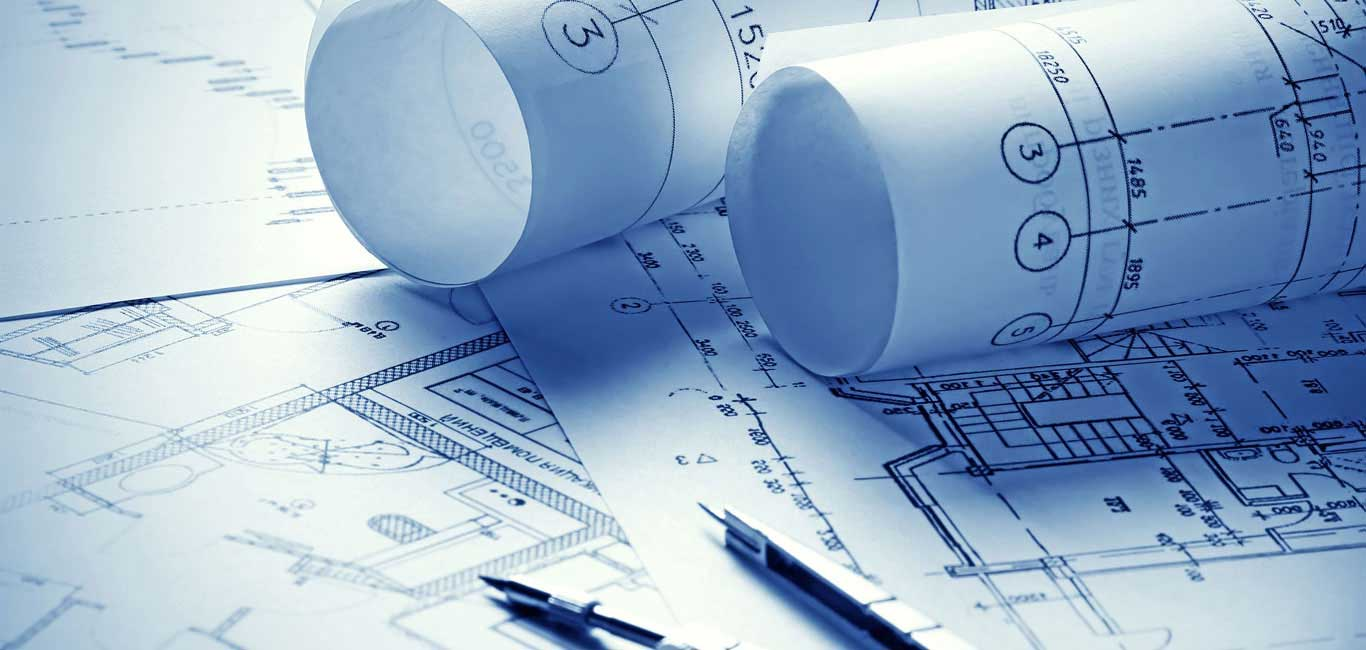 We will build your project
